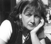 Eileen Hemphill-Haley